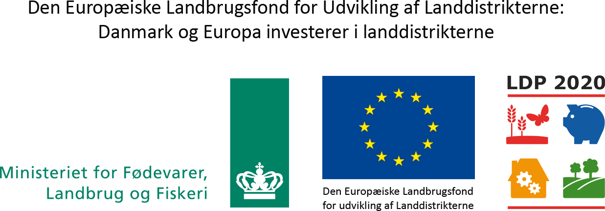 eu_crop